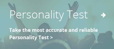 PERSONALITY TEST BUTTON