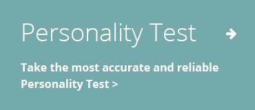 PERSONALITY TEST BUTTONRL