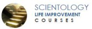 Life Improvement Courses