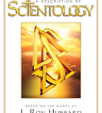 description-of-scientology-booklet