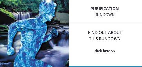 purif btn RL