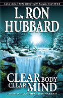 clear-body-clear-mind