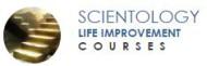 Life Improvement Courses