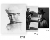 chronology-icon_0