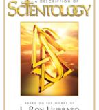 description-of-scientology-booklet